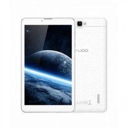 InnJoo F5 Firmware