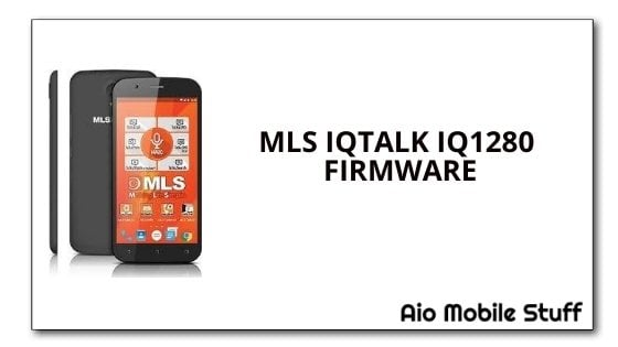 Mls iqtalk drivers free download