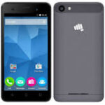 Micromax Canvas Magnus 2 Plus Firmware