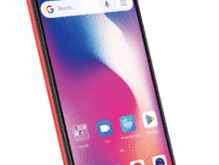 iTel S33 Specification - Features