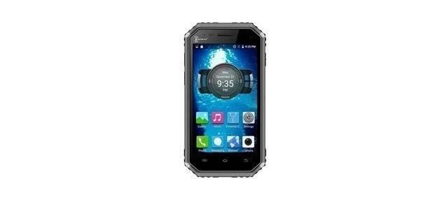 Ephone E5 Revo