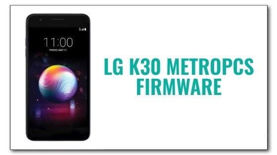 Root Lg Xcharge
