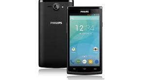 Philips S388 Firmware File
