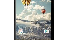 How To Flash Symphony E82 Firmware File [ROM]