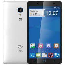 ZTE A880 Firmware File