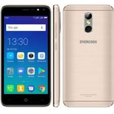 Evercoss M50 Star Firmware Cpb File [How To flash ROM] | Aio