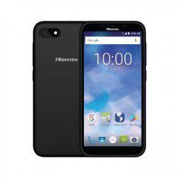 Hisense Infinity E7 Firmware