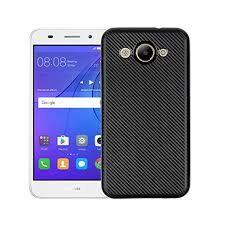 Huawei CRO L02 CRO L03 CRO L22 CRO L23 Secure Boot DA File