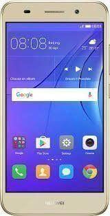 Huawei CRO L02Y3 Secure Boot DA File