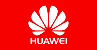 Huawei CRO L23Y5 Secure Boot DA File