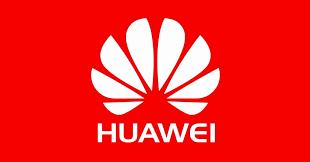 Huawei CUN-L22HONORBEE4G Secure Boot DA File
