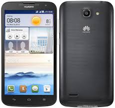 Huawei G730 U10 Secure Boot DA File