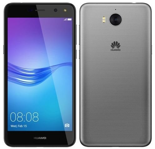 Huawei MYA-L22 Secure Boot DA File [Format Single Partition]