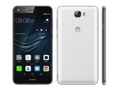 Huawei Y6II Compact Secure Boot DA File
