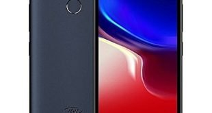 Itel P32 Secure Boot DA File