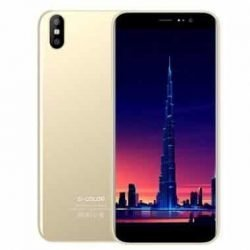 S Color iPh8 Plus Firmware