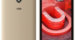 How To Flash Symphony V94 Firmware File [ROM]