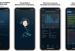 4 Smart Apps For Quality Sleep