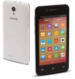 GFIVE President Smart 1 Firmware