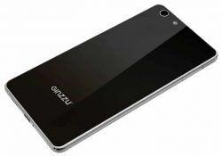 Ginzzu S5040 Firmware