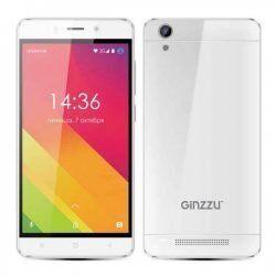 Ginzzu S5120 Firmware