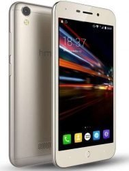 Himax M2 Plus H50 Firmware