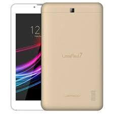 Leagoo Leapad 7i Firmware
