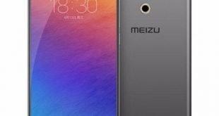 Meizu-Pro-6-M80-Firmware