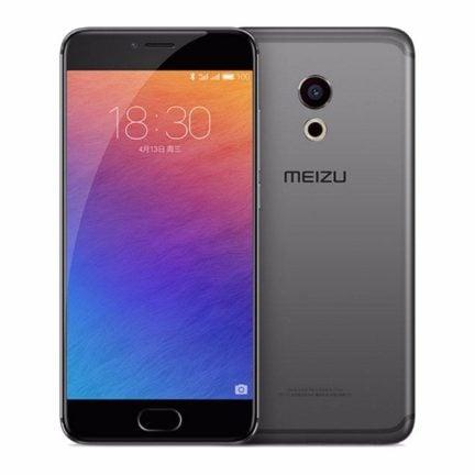 How To Flash Meizu U20 Firmware File [ROM] | Aio Mobile Stuff