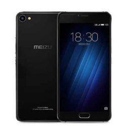 Meizu-U20-Firmware