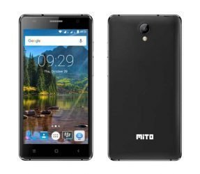 Mito A73 Firmware