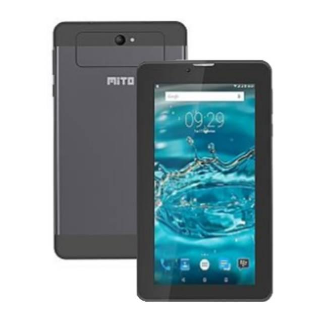 Mito T71 Firmware