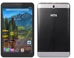 Mito T888 Firmware