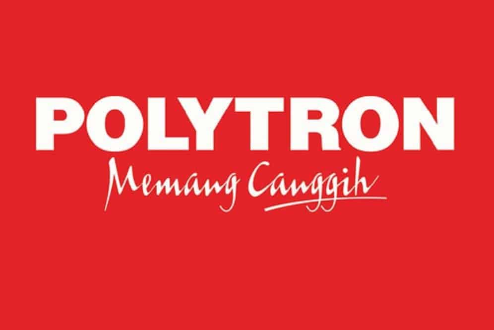 Polytron G36WH Firmware