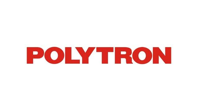 Polytron R2451 Firmware