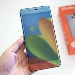 Sunberry S8 Prime Firmware
