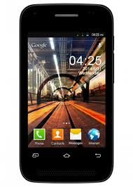 Voice Xtreme V15 Firmware