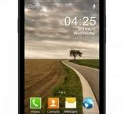 Voice Xtreme V25 Firmware