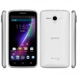 Voice Xtreme V40 Firmware