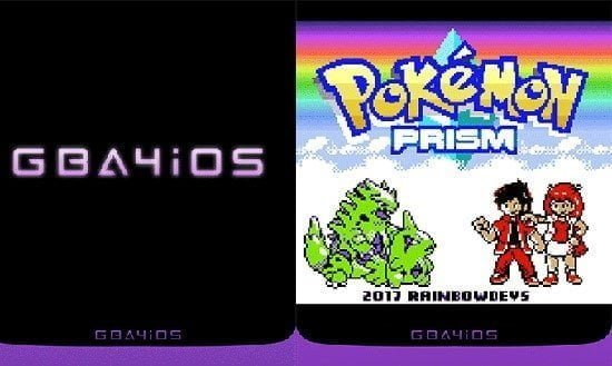 How To Download GBA4iOS Games On IPhone With IOS 12: Pokemon, Mario