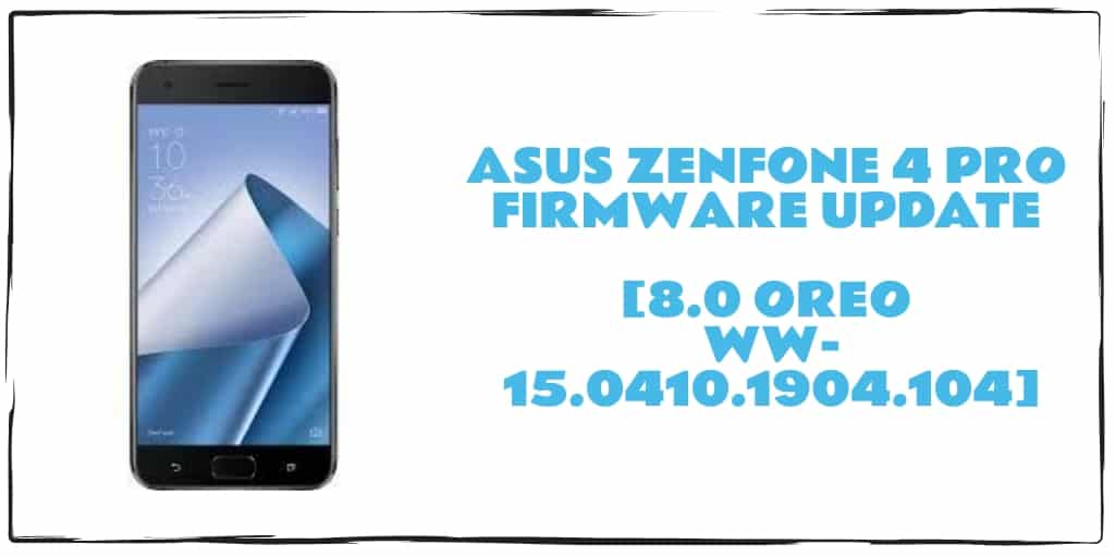 How To Flash Calme Spark S11 Firmware File [ROM] | Aio Mobile Stuff
