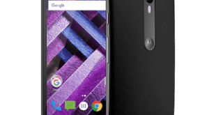 Best Frp Protection And Google Accounts Bypass Tool For Motorola