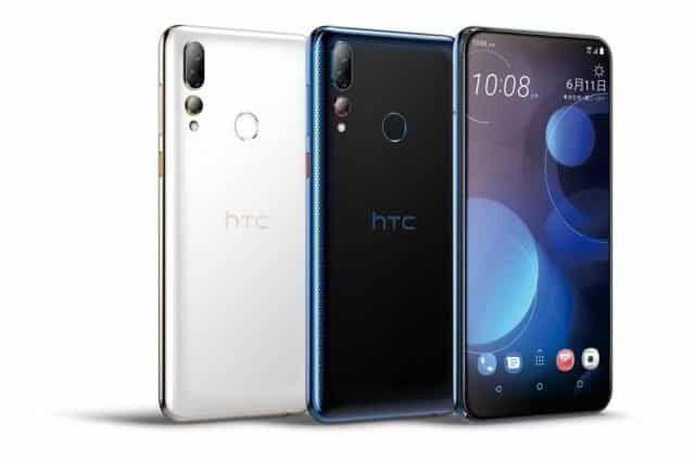 HTC 640x424