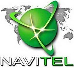 Navitel T707 3G Firmware