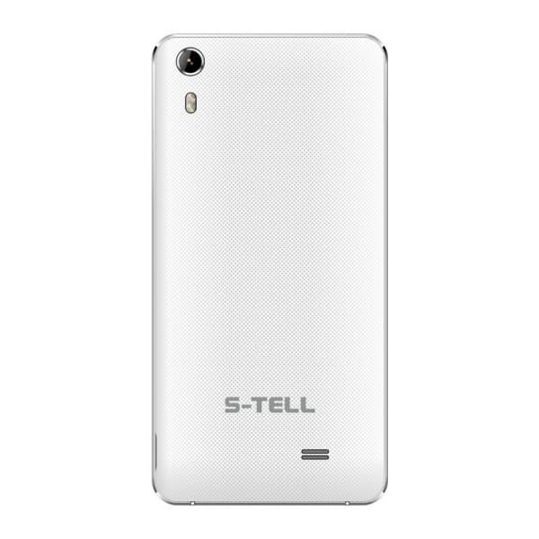 S TELL M505 Firmware