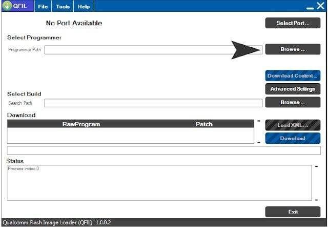 Oppo Realme 2 Pro Firmware Flash File [RMX1807 - Oreo ROM]