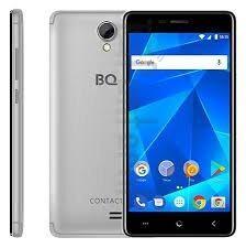 BQ Mobile Bq-5001L Contact Firmware