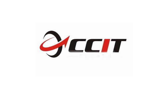 CCIT T3 Firmware