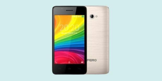 Fero   Aio Mobile Stuff