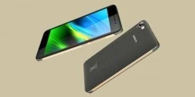 Karbonn K9 Smart Lite Firmware